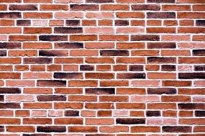 Ring til os og få et godt tilbud på omfugning af dine murstens facader. Tlf. 22 51 30 96